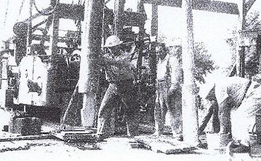 Neely-Well-Drilling-History-2