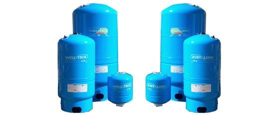 Well-Pressure-Tanks